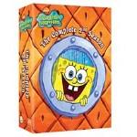 Archivo:SpongeSeason 2.jpg
