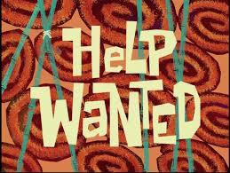 1a Help Wanted.jpg