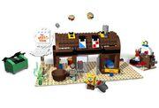 LegoKrustyKrab.jpg