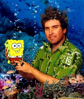 Archivo:Stephen-hillenburg.jpg