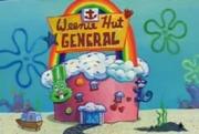Archivo:180px-Weenie hut general.jpg