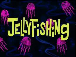 Pesca de Medusas.jpg