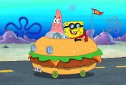 Archivo:180px-Burgermobil (1).jpg