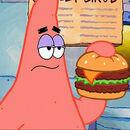Cangreburger