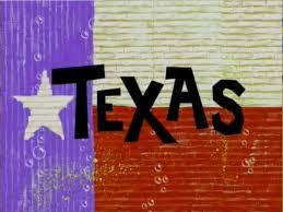 18a Texas.jpg