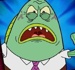 Angry-Jack.jpg