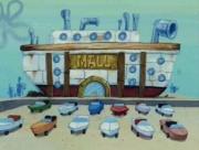 180px-Bikini bottom mall.jpg
