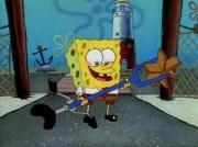 180px-4b SpongeBob.jpg