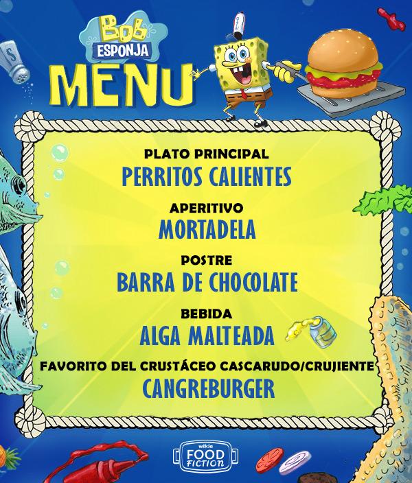 ES FF spongebob menu.png