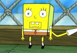 Mini-SpongeBob.jpg