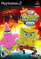 Archivo:170px-Spongebob movie game pal.jpg