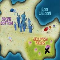 Categoría:Lugares