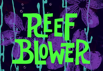 Beef Blower.png