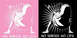 Serviceman T-Shirt