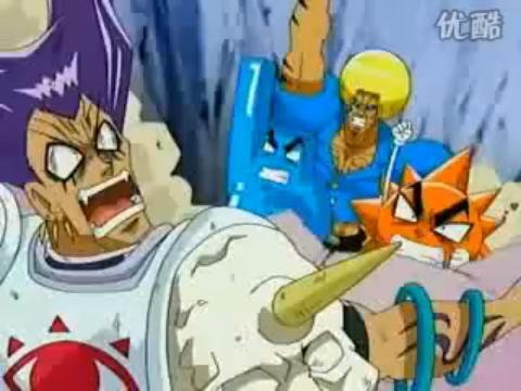 File:Episode 51 Screenshot.PNG
