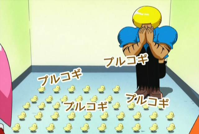 File:Bo-bobo crying over chickens.PNG