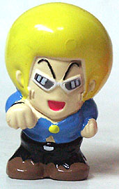 File:Bo-bobo Jankenbo Puppet.PNG