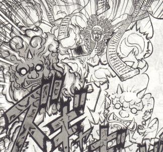 File:Fist of Muddled Ninja.jpg