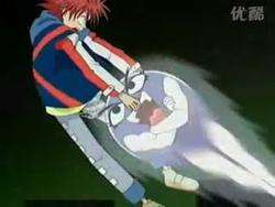 Episode 46 Screenshot
