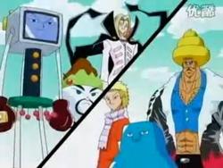 Episode 55 Screenshot