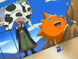 Episode 38 Screenshot
