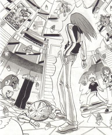 File:Manga256.png