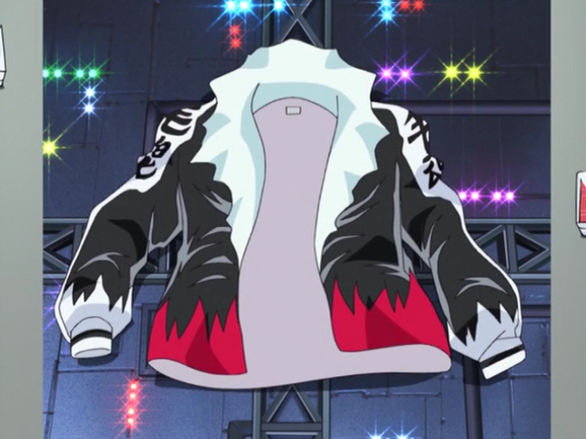 File:Super Jacket.PNG