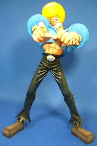 File:Bobobo Vinyl Statue.PNG
