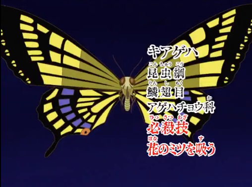 File:Papilio Machaon.png