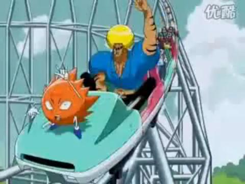 File:Episode 13 Screenshot.PNG