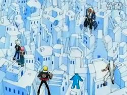 Episode 69 Screenshot