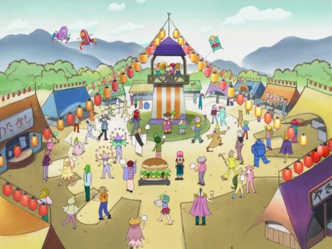 File:Hajike Festival.PNG