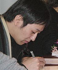 File:Yoshio Sawai.PNG