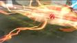 Vlcsnap-2012-09-12-18h44m08s212