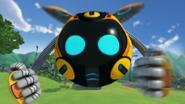 Ochobot5