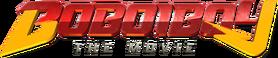 BBB The Movie Logo
