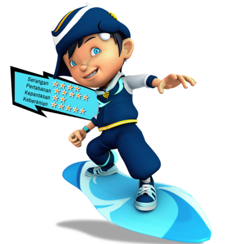 Fail:Boboiboy angin v2.png