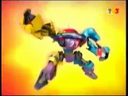 Robolabolabolabolabot Super King!!! (4)