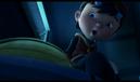 Boboiboy The Movie - 17