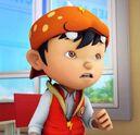 BoBoiBoy (11)