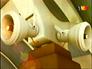 Vlcsnap-2012-08-03-17h32m06s171