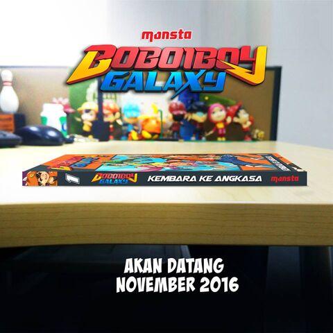 Fail:BoBoiBoy Galaxy - Kembara ke Angkasa.jpg