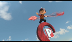 Boboiboy The Movie - 60