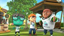 Team BuBaDiBaKo.jpg