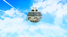 Vlcsnap-2012-05-08-10h14m06s162