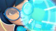 BoBoiBoy Galaxy Teaser - 26