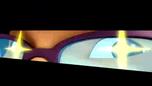 Vlcsnap-2013-05-15-17h30m03s208