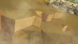 Vlcsnap-2014-04-17-15h46m15s114