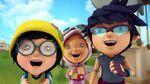 Boboiboy-episod-19-kejutan-boboiboy-air-youtube-85a3-640x360-00049