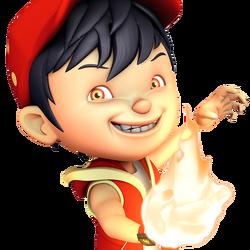BoBoiBoy Api.png